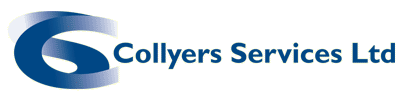 Collyers Services Ltd