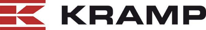Kramp-logo