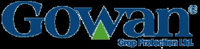 new-gowan-logo