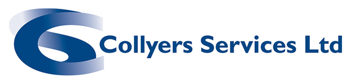 Collyers Services