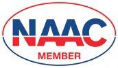 NAAC-logo-2016