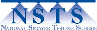 NSTS-logo